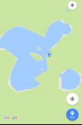 Rock Pond